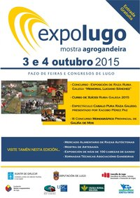 uploads/9/news/cartel-expolugo-2015-724x1024.jpg