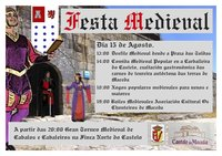 uploads/9/news/cartel-festa-medieval-maceda15.jpg