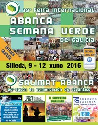 uploads/9/news/cartel_semana_verde_2016.jpg