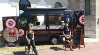 uploads/9/news/comecaminos-foodtruck.jpg