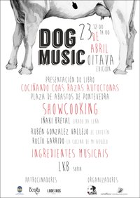 uploads/9/news/dog-music-8-octava-edicion.jpg