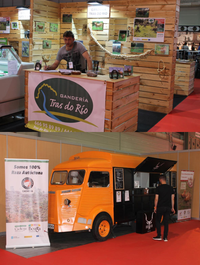 uploads/9/news/food-truck-cachena-ortigueira.png