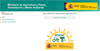 uploads/9/news/plan-renove-maquinaria-agricola.png