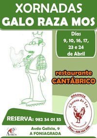 uploads/9/news/restaurante_cantabrico_abril16.jpg