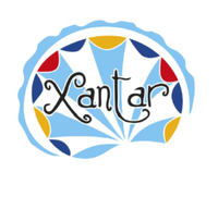uploads/9/news/xantar-2014-2.png