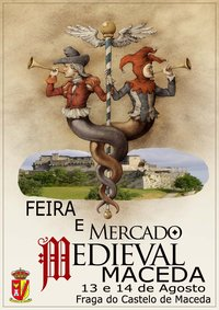 uploads/9/news/1164-d-cartel-medieval-20161.jpg