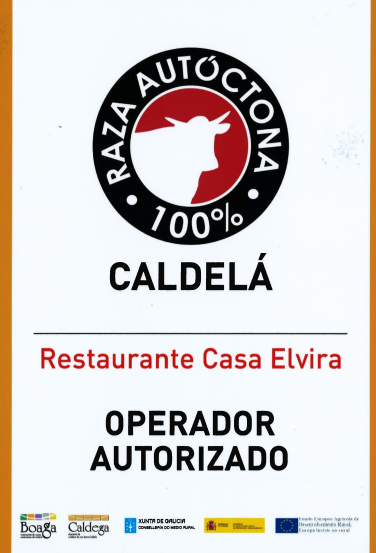 uploads/9/news/cartel-casa-elvira.png
