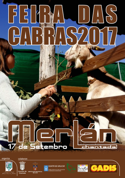 uploads/9/news/cartel-merlan2017.png
