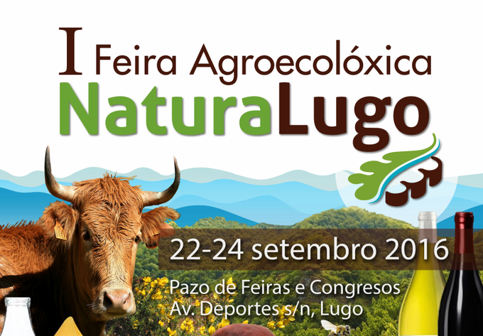 uploads/9/news/feira-agroecoloxica-naturalugo.png
