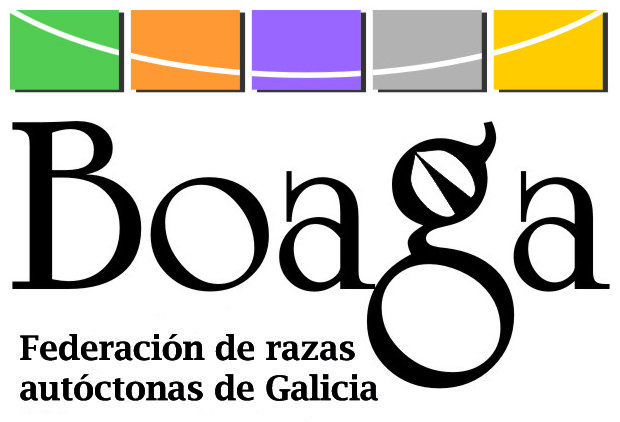 uploads/9/news/logoboaga.jpg