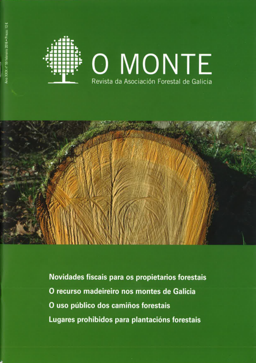 uploads/9/news/portada-revista-o-monte.png