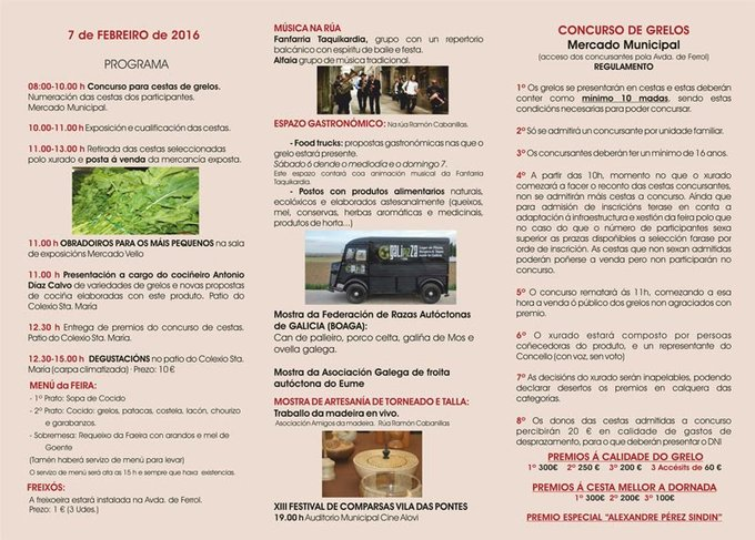 uploads/9/news/programa2-as-pontes.jpg